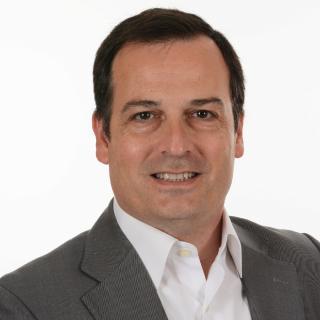 Sergio Cardona Patau