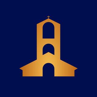 Parroquia Santa María De Caná