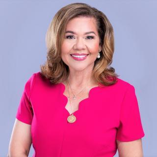 Sheila  Morataya